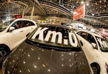 La Feria del Vehículo de Ocasión abre este jueves con más de 1500 coches en oferta y todas las marcas del mercado