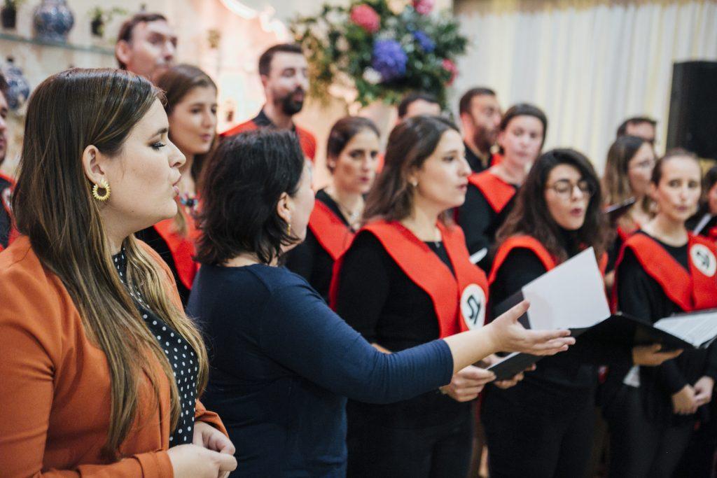 Cristina Veillard, la influencer valenciana inspira a novias de toda España