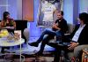 Fernando Giner confiesa cómo fue el susto con el que casi mata a Mijatovic