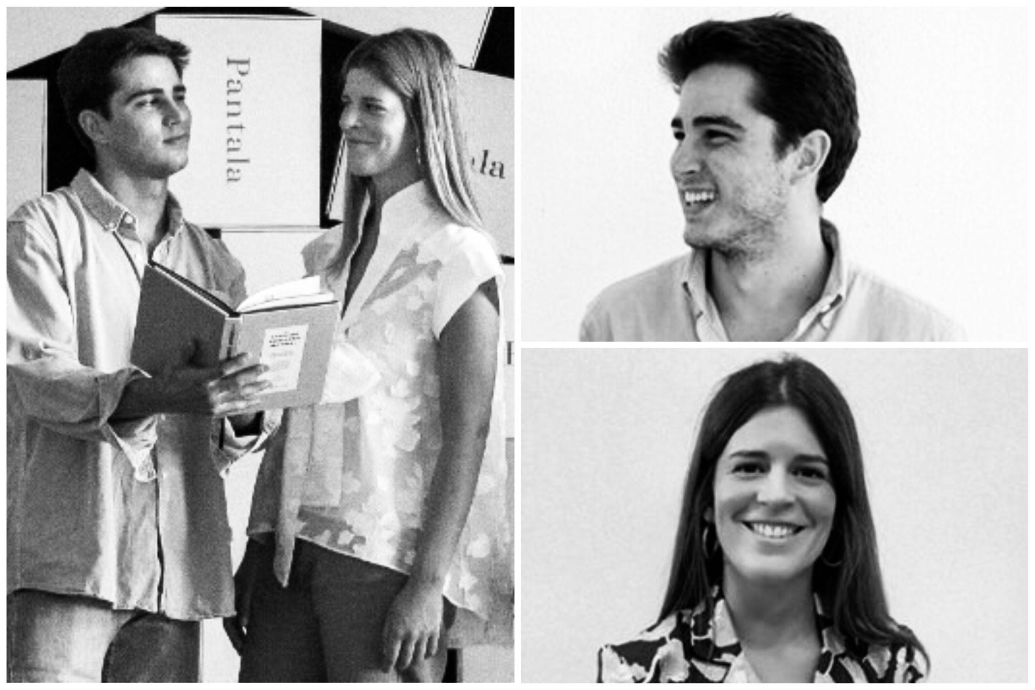 Pantala, el Netflix de la moda sostenible con sello valenciano