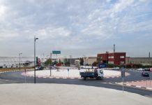 Asivalco reclama una mejora en la movilidad de Fuente del Jarro