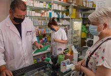 La resistencia a los antibióticos será la principal causa de muerte en 2050