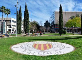 La Universitat Politéncnica de València (UPV) entre las mejores del mundo