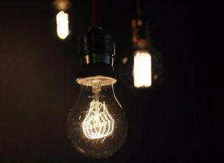 La luz alcanzará hoy su precio más alto desde Filomena
