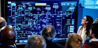 Global Omnium desplegará 450 mil contadores inteligentes en toda España
