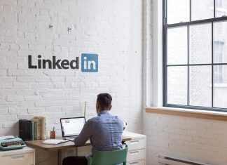 Un estudio desvela cuál es el perfil de trabajador más buscado por las empresas