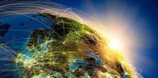 Una caída mundial de Internet bloquea centenares de webs