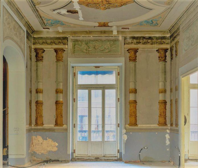 El Centro de Arte Hortensia Herrero sacará a la luz nuevos secretos artísticos de Valencia