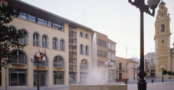 Benaguasil aumenta los efectivos municipales durante el verano