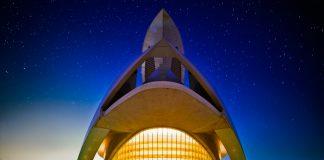 Los museos de Valencia celebran la Gran Nit de Juliol con entradas gratis y pases nocturnos
