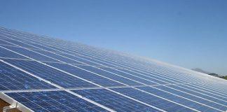 Un novedoso sistema aprovecha el calor del sol para generar frío