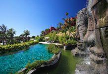 Vuelve el Bono Viaje para recorrer hoteles con descuentos de hasta 600€