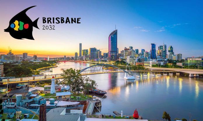 Brisbane 2032: La nueva sede de los Juegos Olímpicos