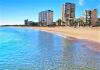 National Geographic elige dos playas valencianas entre las mejores de España