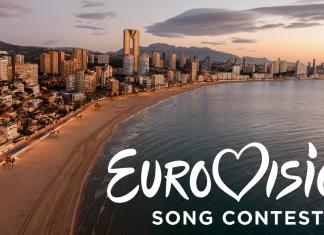 El Festival de Benidorm resucita a lo grande para seleccionar al representante de Eurovisión