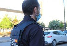 Parricidio en Moncada: mata a cuchilladas a su madre y hiere a su padre