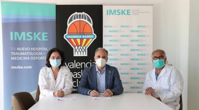 Hospital Imske