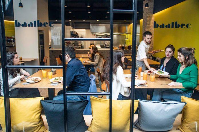 Valencia estrena cita gastronómica en 20 restaurantes con menús desde 15 euros