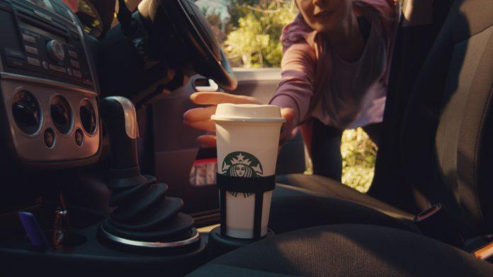 Starbucks celebra el Día del Café con bebidas gratis: cuándo y cómo conseguir tu taza gratuita