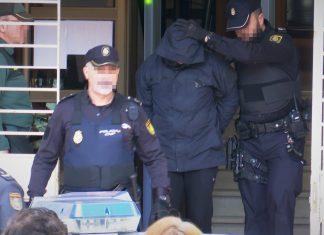 La Guardia Civil reinicia la búsqueda de Marta Calvo tras una nueva pista