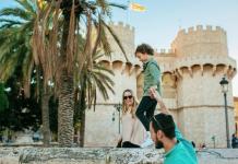 Una oferta de viajes regalará una noche gratis en cuatro ciudades españolas