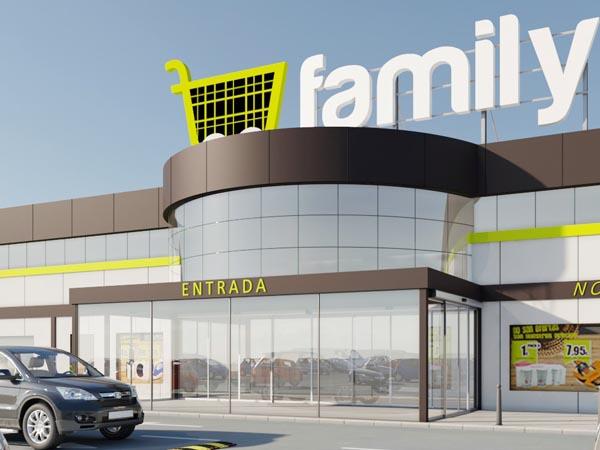 Ranking de los supermercados más baratos de 2021