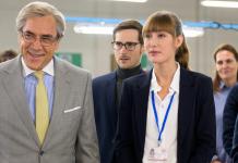 Esta es la película que representará a España en los Oscar 2022