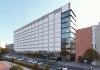 El nuevo Hospital Clínico de Valencia abrirá sus puertas en 2023