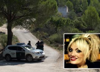 Más cerca de Marta Calvo: la Guardia Civil reanuda la búsqueda en un pozo de Senyera