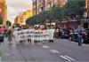 VÍDEO | Reyertas, drogas y desalojos: la auténtica pesadilla que viven los vecinos de Orriols