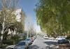 Tres Forques, el barrio de Valencia con secretos por descubrir